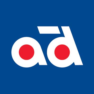S.A. Bil & Däckförsäljning